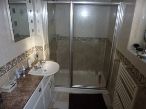 En Suite Shower Room- click for photo gallery